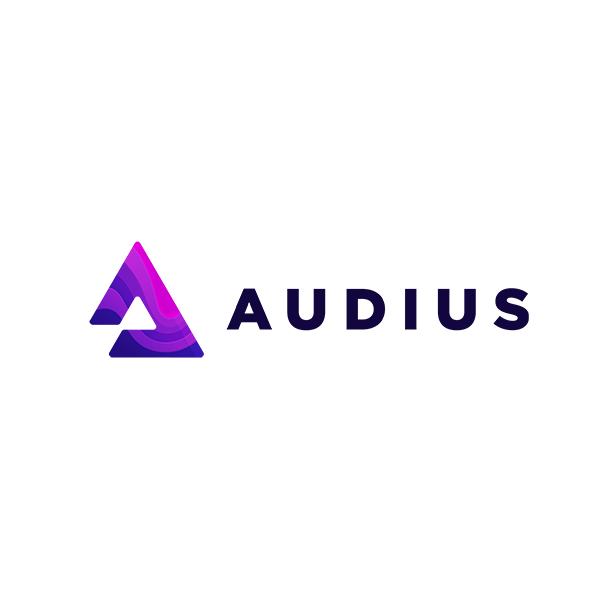 Migration from Audius  to TuneIn