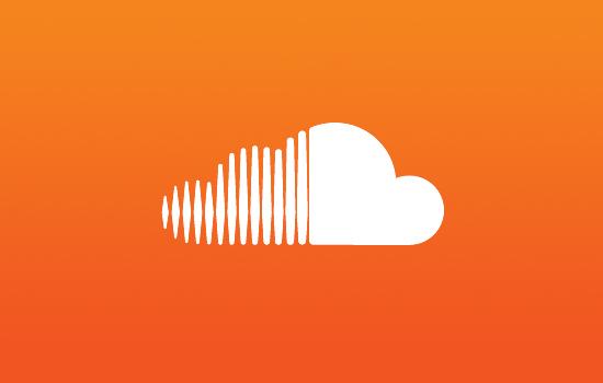 бесплатно прослушивание музыки оффлайн