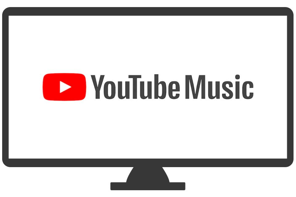 YouTube Music поиск незавершенных загрузок