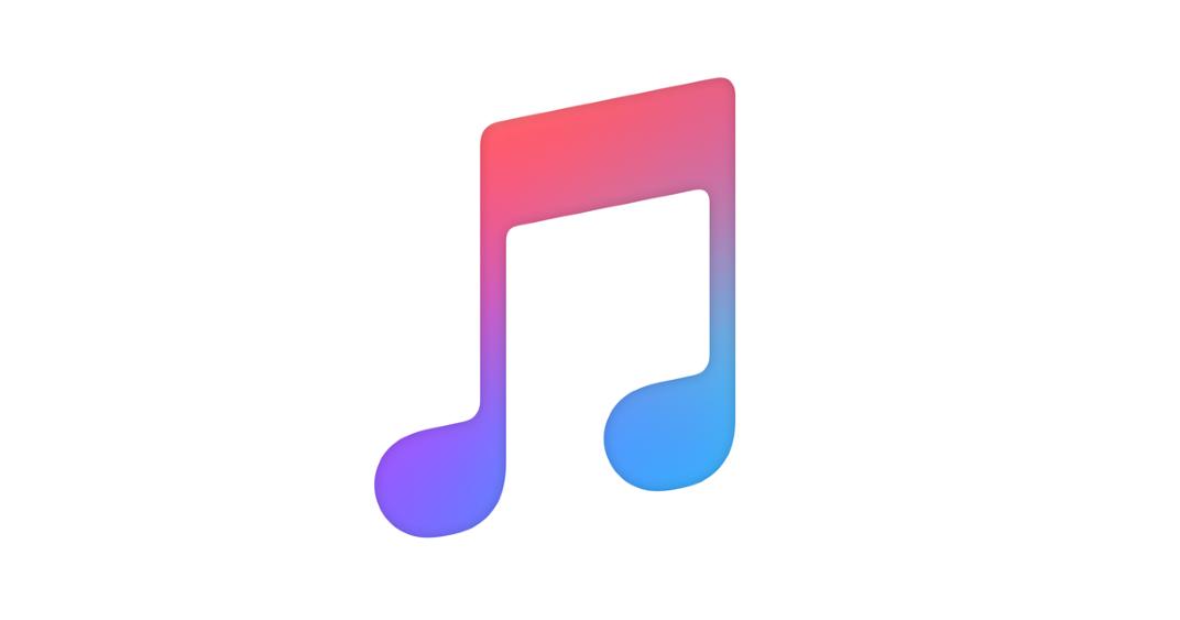 Сравнение музыкальных сервисов