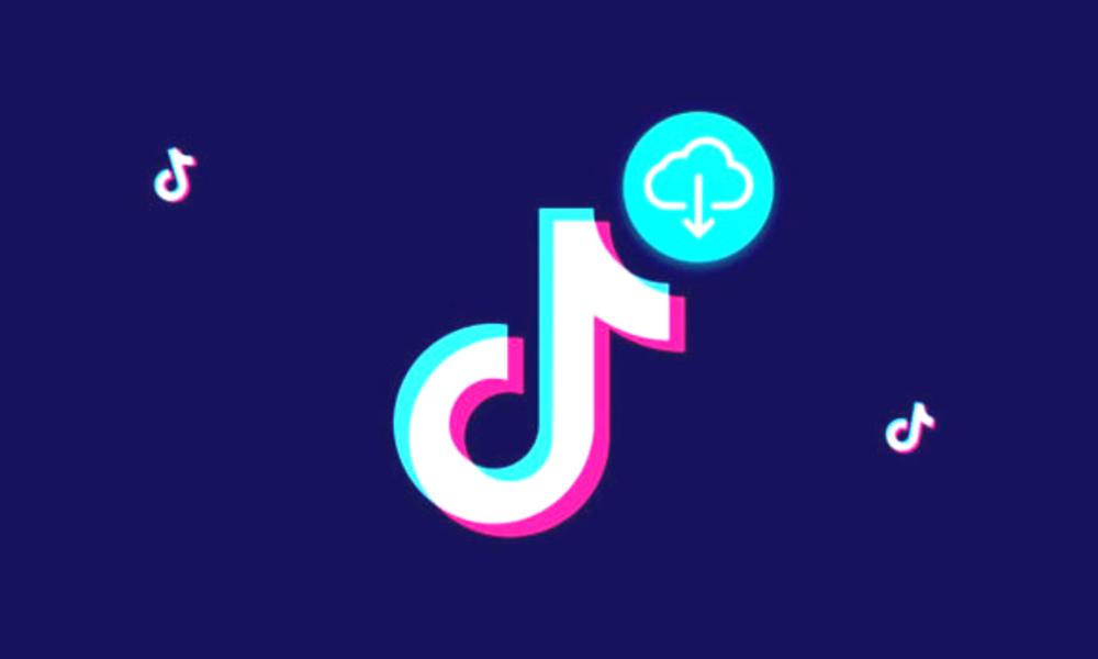 Инстаграм добавить музыку на фото