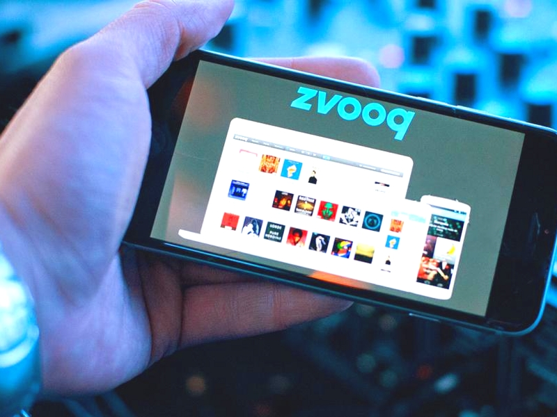 Zvooq как отменить подписку