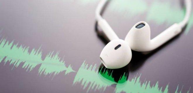 загрузить музыку в Телеграмм