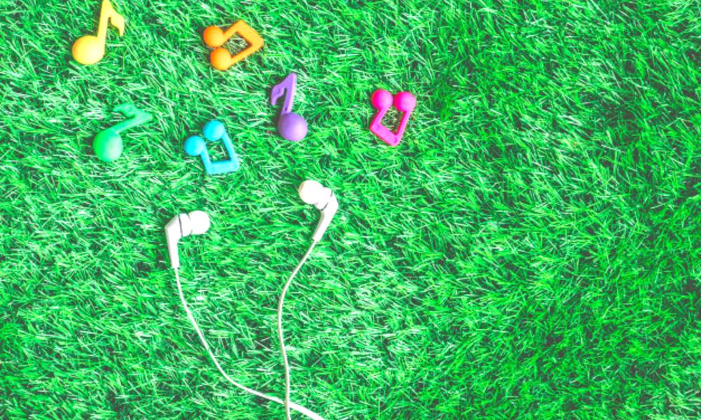 скачать музыку,Shazam