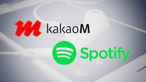 K-pop songs disappearing from Spotify
