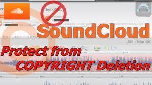 SoundCloud strikes expire