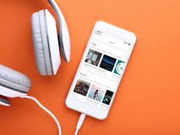 rename tracks on SoundCloud