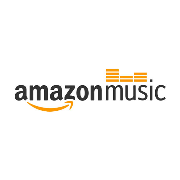Amazon Music to iTunes in 2019 Transfer Music with MusConv